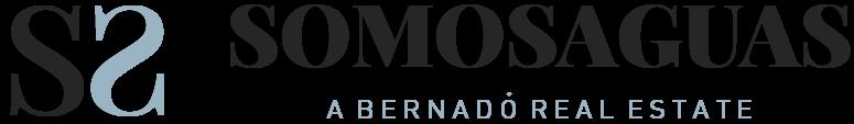 Inmobiliaria Somosaguas